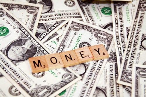 Kassa! Nederlandse startups halen €101 miljoen funding op in Q2 2015