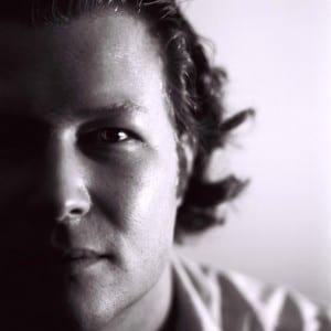 Axel Kennick, TMG Startups