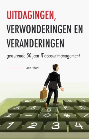 Jan Poort_omslag_def.indd