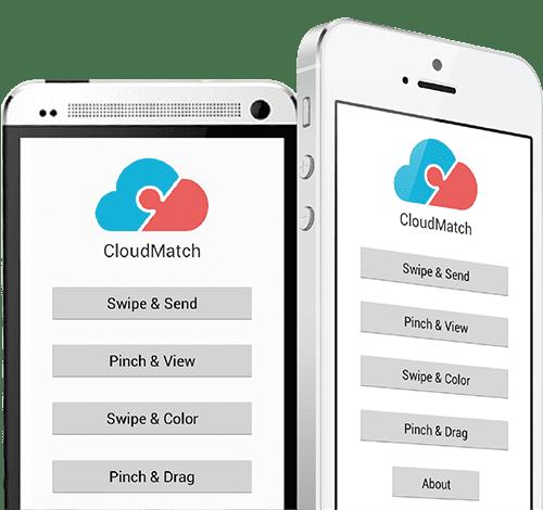 Wie helpt deze startup aan nog meer toepassingen?