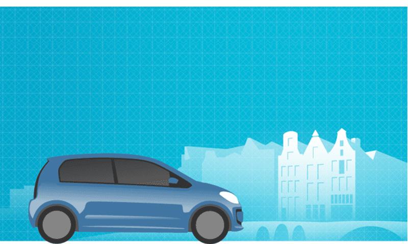 De pro's & cons van UberPOP