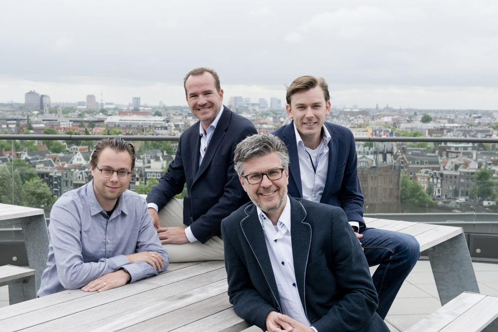 Deze award winning Nederlandse Internet of Things-startup moet je in de gaten houden