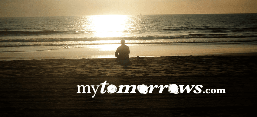Funding voor MyTomorrows, exit voor Geldvoorelkaar