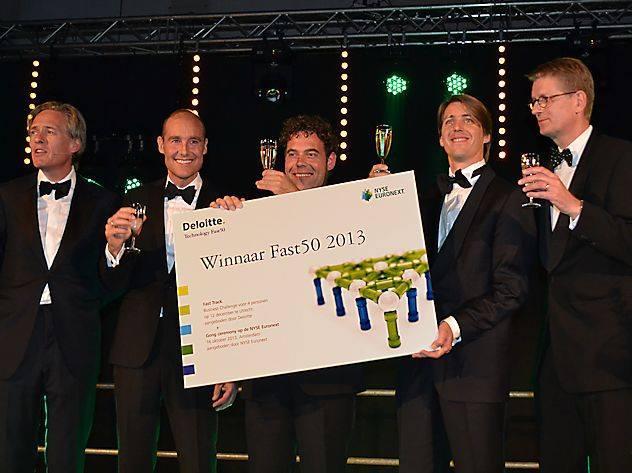 Eindelijk, met Adyen is er een Nederlandse unicorn. Wat betekent dat voor ons startup-ecosysteem?