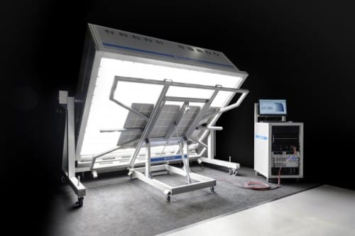 Eternal-Sun-Solar-Simulator-620x413