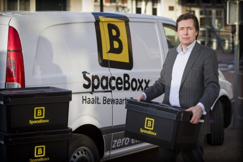 SpaceBoxx 010