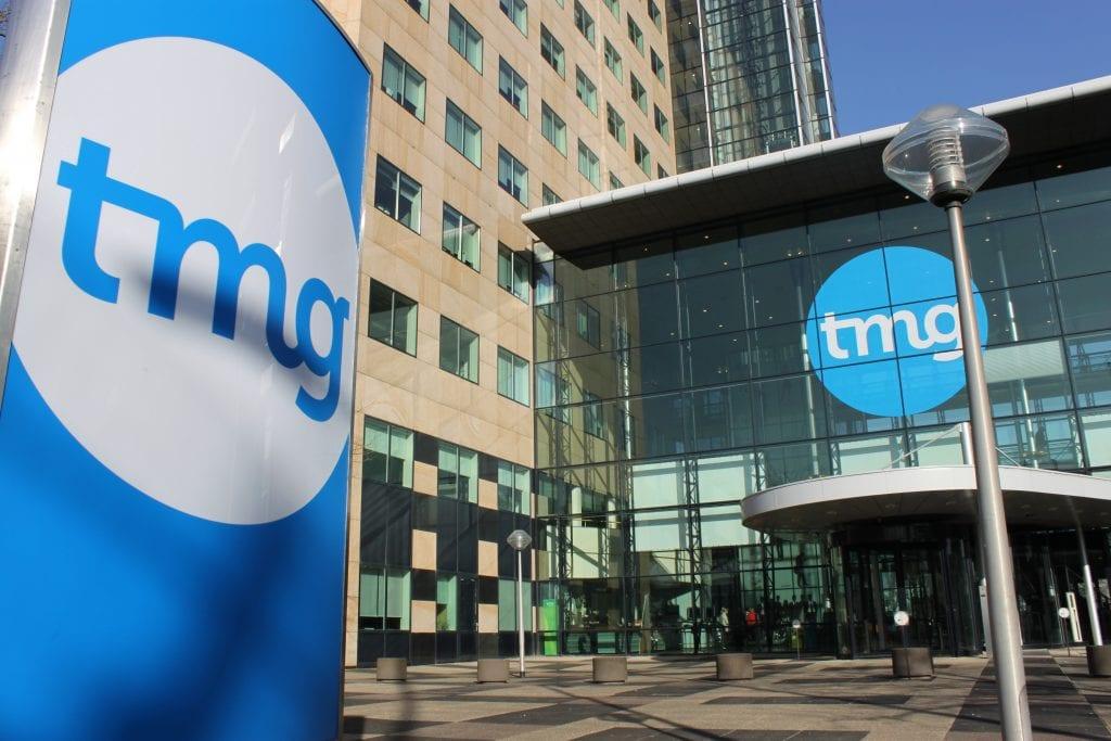 'Voortbestaan TMG Startups ernstig in gevaar'