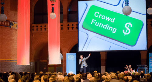 Miljoenenverlies bij Symbid: wanneer barst de crowdfunding-bubbel?