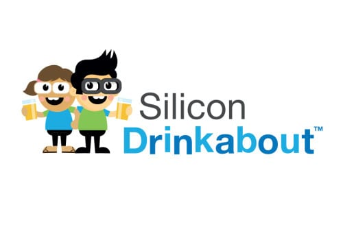 Internationale startup-borrel Silicon Drinkabout voortaan ook in Amsterdam