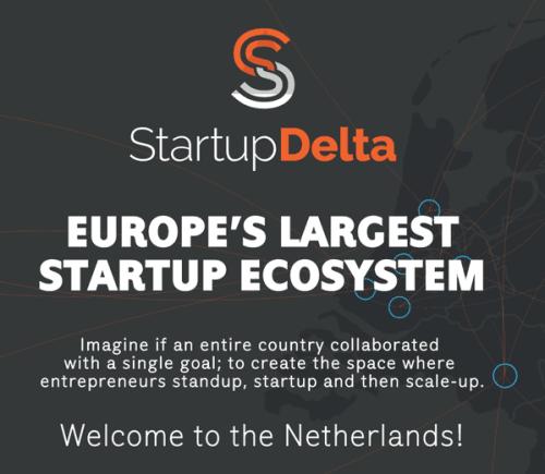 Wat moeten we nu eigenlijk vinden van StartupDelta?