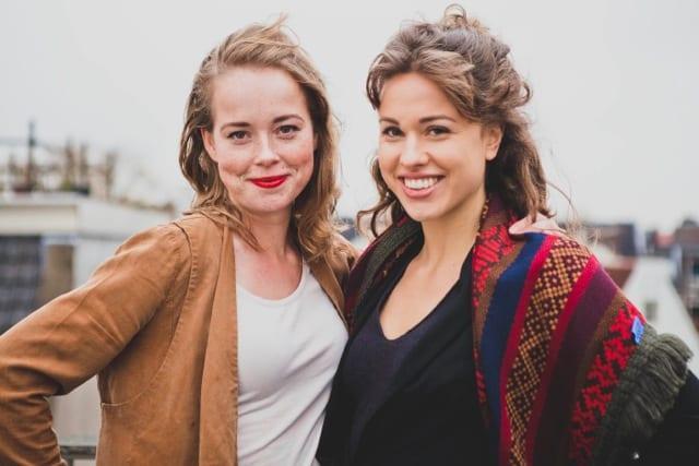 Nederlandse startup VanChefs werkt aan doorstart; mogelijke overname door Chefplaza