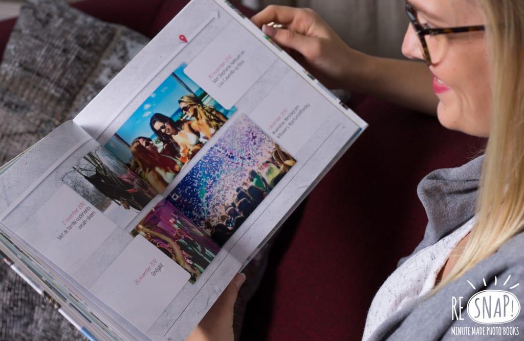 Deze zelflerende foto-startup haalt nipt vier ton op bij informal