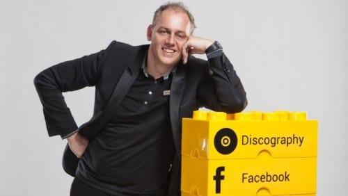 Nederlandse startup Appmachine slaat 'Boppeslach' met 13,4 miljoen euro funding