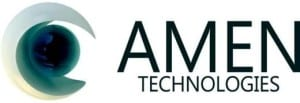 amen-technologies-logo