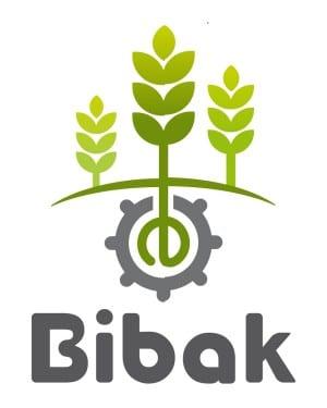 bibak-logo