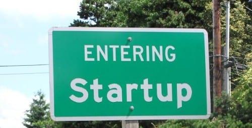 Startup BV: handige rechtsvorm of proefballonnetje?
