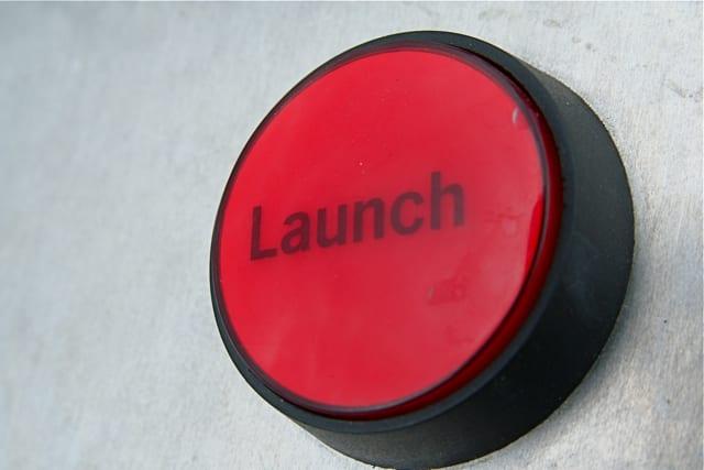 Zo geef je je internationale startup launch een boost