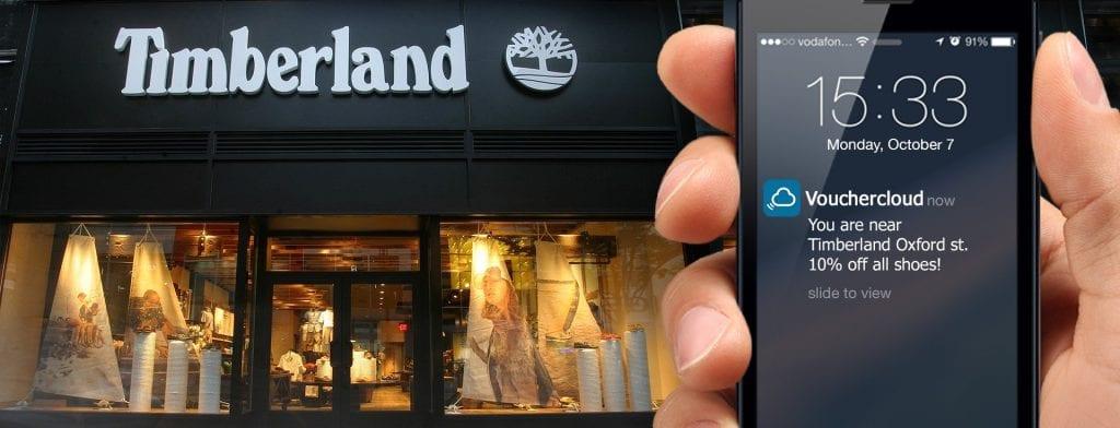 Deze Nederlandse geofencing startup wil knallen in de VS met 6 ton funding