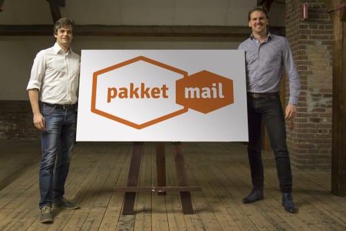 Gaan deze pakketjes-startups het helemaal maken in 2015?