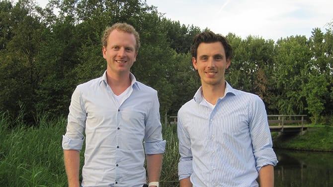 Online startup Broky brengt de vrijetijdsbranche naar de dagjesmensen