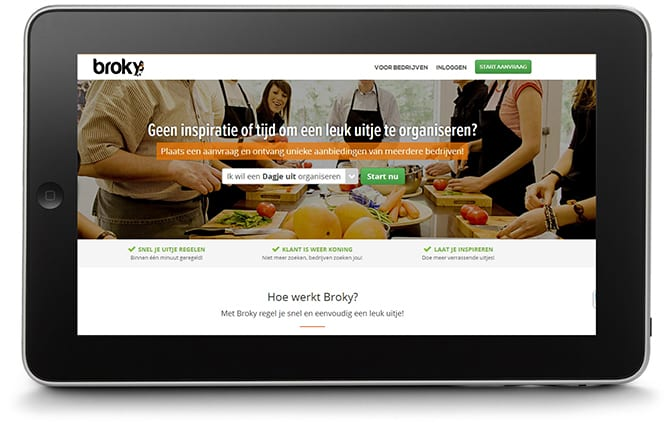 broky-homepage