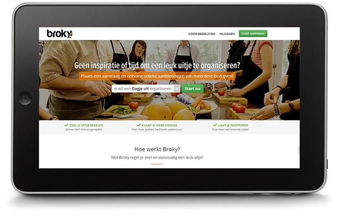 broky-homepage