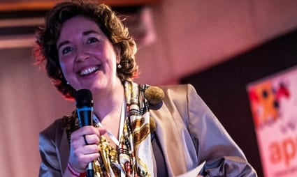 Appril Festival brengt Nederlandse app-industrie bij elkaar [partner]
