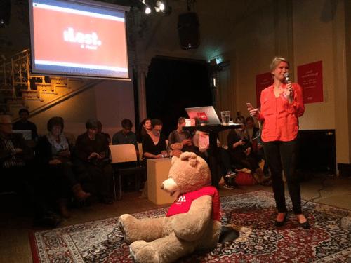 Lost&found-startup iLost mikt nu op 250.000 euro crowdfunding