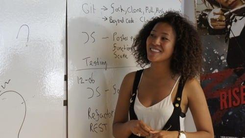 'Dwalen' wordt het nieuwe leren, meent startup UnAcademic