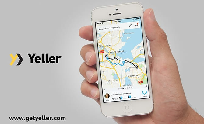 Yeller_iphone