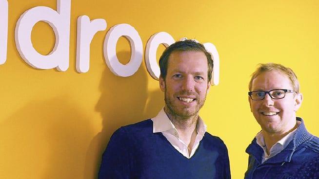 Haagse startup Bidroom opent vol de aanval op hotelboekingssites