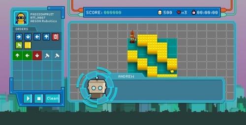 bomberbot-gameplay