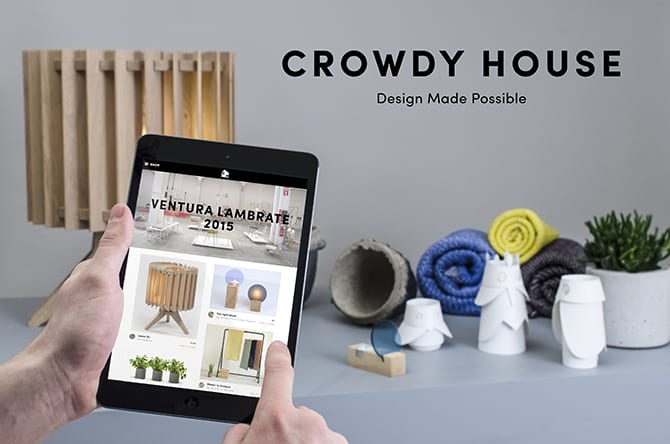 crowdy-house-online