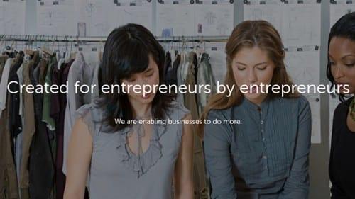 Deze 10 startups zitten in de finale van Dell for Entrepeneurs