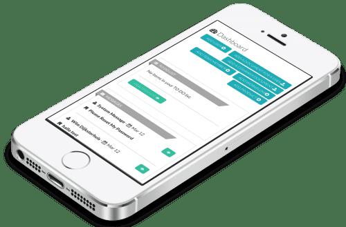 Amsterdamse startup Fastportal maakt belastingaangifte supersimpel