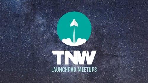 Pitch je startup direct bij de grote jongens met TNW Launchpad