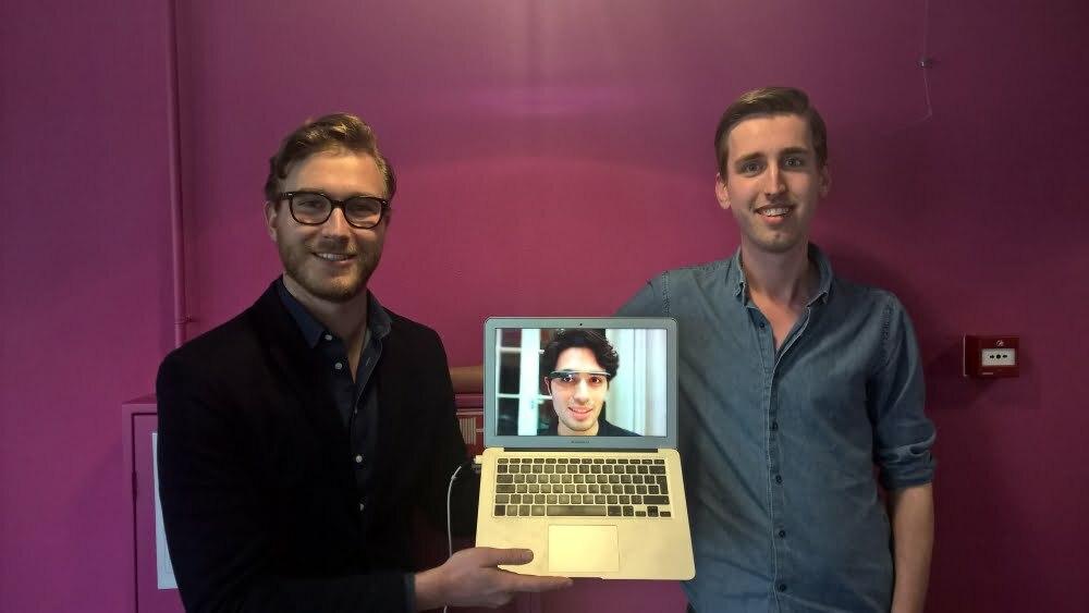 Startup 42Education maakt kans op 10 miljoen dollar van XPrize