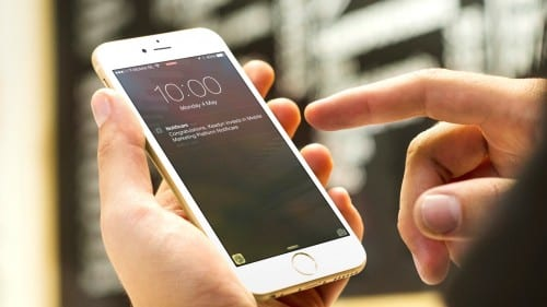 Mobile marketing-startup Notificare haalt 2 ton funding binnen