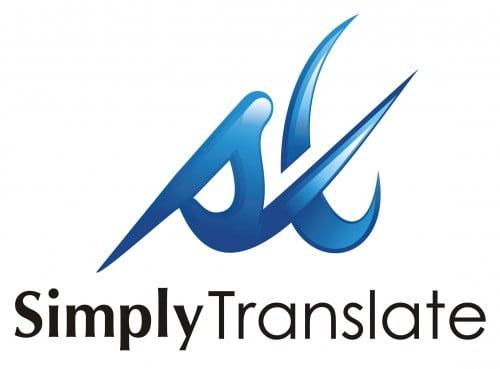 Deze Nederlandse vertaalstartup introduceert geautomatiseerde menselijke vertalingen