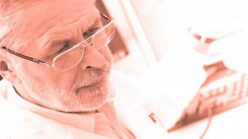 Delftse med-tech startup BlueBee vangt 1,75 miljoen euro