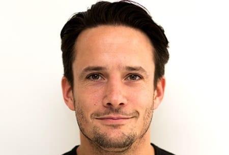 Software-startup Komparu streeft naar objectieve prijsvergelijking