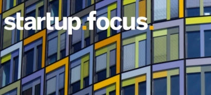 Here's why you should attend SAP Startup Forum in Amsterdam #mediapartner