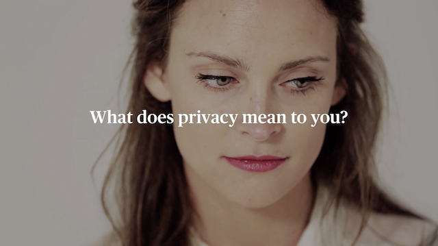 Volgens de Nederlandse startup Soverin bestaat gratis e-mail niet