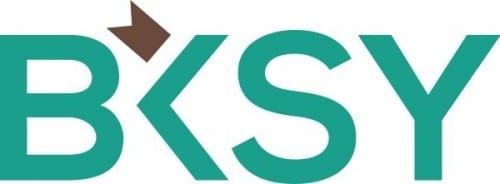 BKSY-logo-3