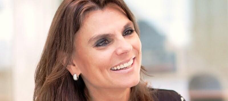 Nederlandse kinderzoekmachine WizeNoze haalt 1,75 miljoen euro funding