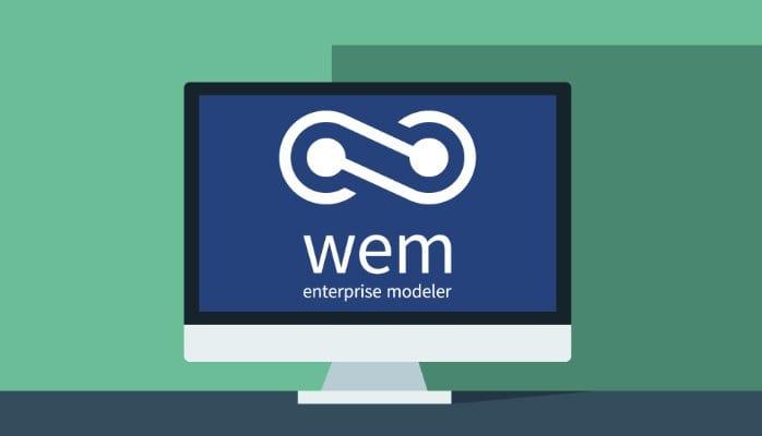 WEM-logo