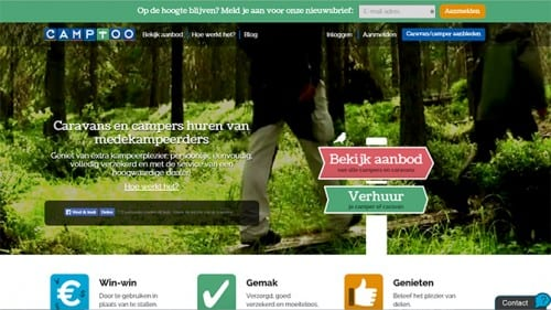 camptoo-website