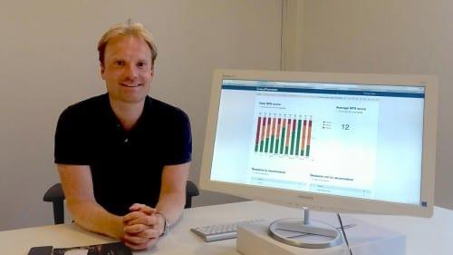 Utrechtse startup GrowPromoter krijgt 4 ton om zelf te groeien