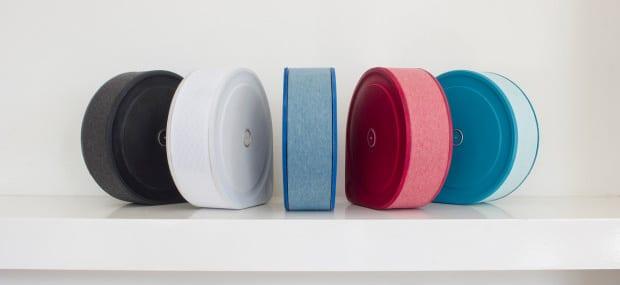 kien-speakers