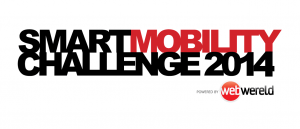 smartmobilitychallenge